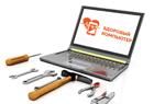 Экспертный ремонт цифровой техники в Красноярске